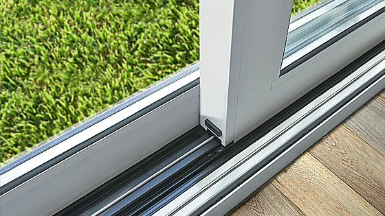 double-glazed-aluminium-door-2